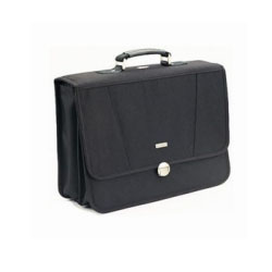 Toshiba Envoy Carry Case