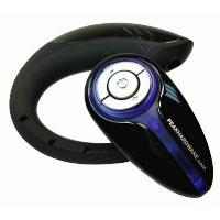 Peak Bluetooth Headset