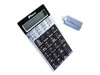 Targus Wireless Calculator Keypad USB