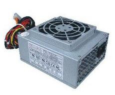 Zoom 280-41DP 280 Watt Micro-ATX