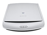 HP Scanjet 2400
